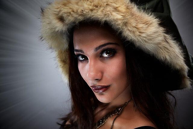Mikropigmentácia - výhody permanentného make-upu
